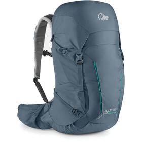 Lowe Alpine Altus Backpack ND35l Women, dark slate